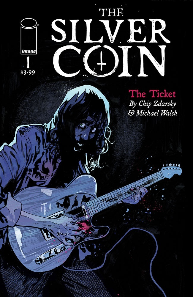 SilverCoin_01a Image Comics April 2021 Solicitations