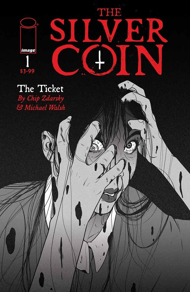 SilverCoin_01c Image Comics April 2021 Solicitations