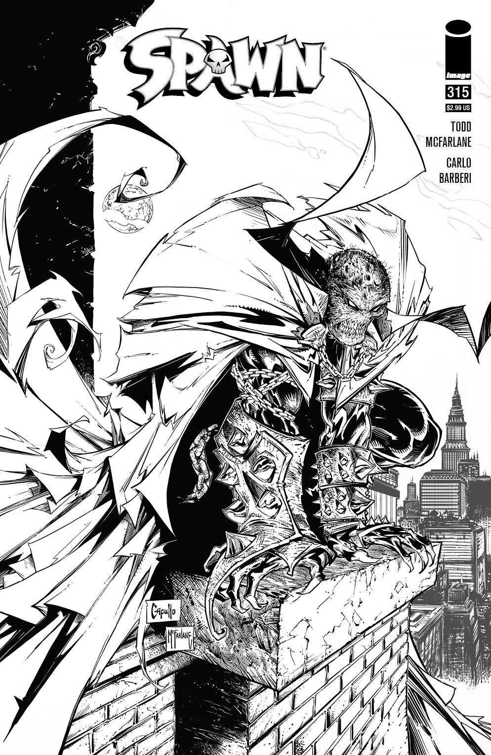Spawn-315_Cover_E_c6815a0147f8285e3b5042ebb3626151 ComicList: Image Comics New Releases for 02/24/2021
