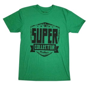 SuperCollector-300x288 Shop the January Swag Items