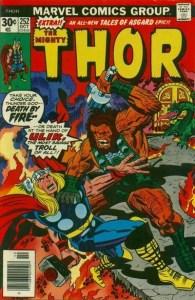 Thor-252-195x300 Ulik: Almost Infamous
