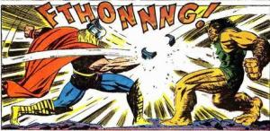 Thor-vs-Ulik-300x146 Ulik: Almost Infamous