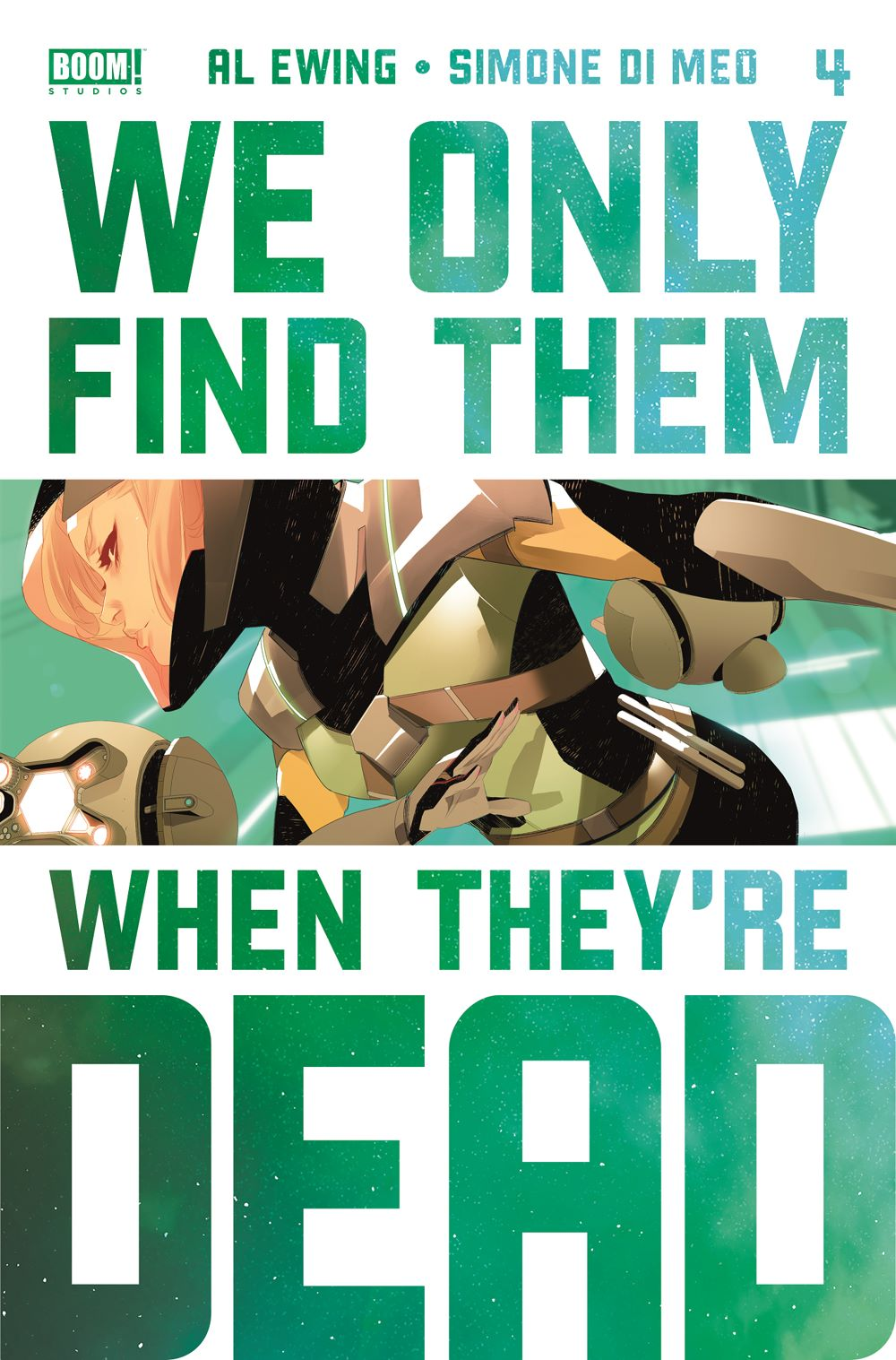 WeOnlyFindThem_004_Cover_3rdPrint ComicList: BOOM! Studios New Releases for 02/24/2021