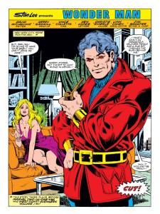 Wonder-Man-1-interior-225x300 WandaVision Theory: Is Wonder Man Incoming?