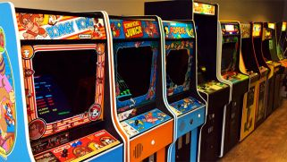 donkey-kong-arcade-300x169 What are the Video Game Ages?