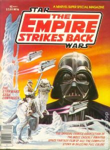 empire-220x300 How To Handle an Over-Heated Comic Market