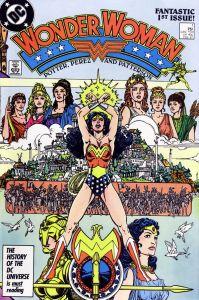eyJidWNrZXQiOiJnb2NvbGxlY3QuaW1hZ2VzLnB1YiIsImtleSI6Ijg2YmMxMWEwLWE4NjAtNDM4Ny1iNjNiLWNkOTEyNDlhZWViNi5qcGciLCJlZGl0cyI6W119-199x300 Investment Ramifications from Wonder Woman 1984