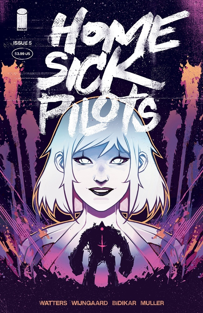 homesickpilots_05 Image Comics April 2021 Solicitations