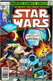 images-3 Star Wars and Upcoming Disney+: Rogue Squadron