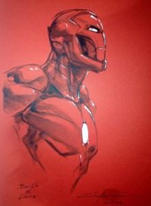 iron-man-clayton-crain-1zg8-221x300 Speculators Past and Present: Iron Man #1