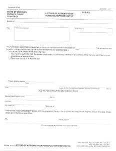 letter-232x300 Comic Book Scams: Collectors Beware