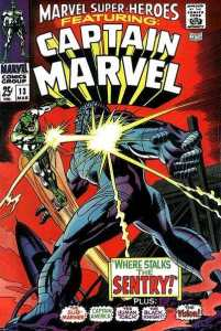 marvelsuper-heroes1967series13-201x300 Cameo vs 1st Appearance: Did Investors Get Ms. Marvel Wrong?