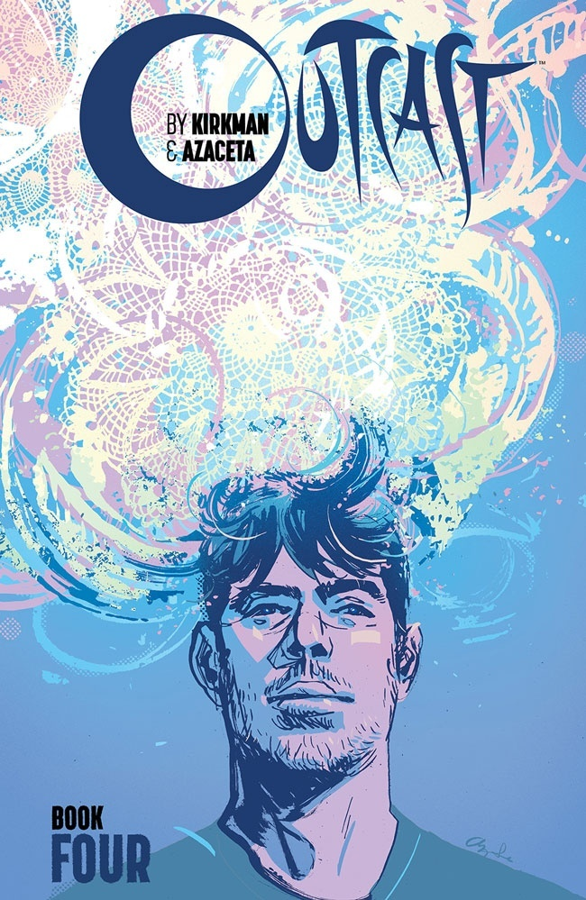 outcast_hc4 Image Comics April 2021 Solicitations