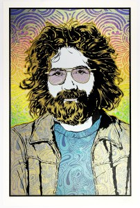 sperry-jerry-202x300 The Amazing Poster Art of Chuck Sperry