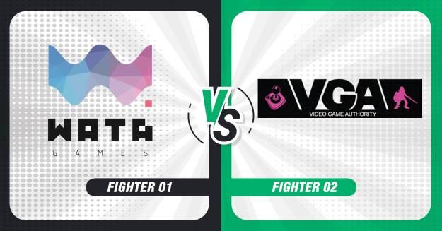 020221B_2-1024x536 Where to get Video Games Graded: WATA vs VGA