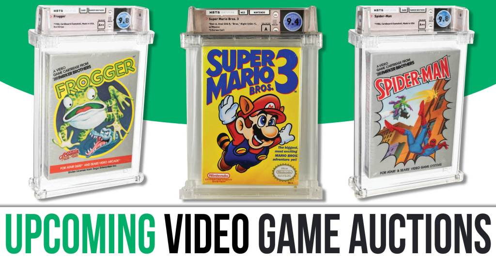 020321D-1024x536 Upcoming Video Game Auction