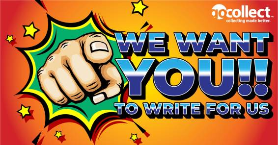 020421C-1024x536 Calling All Gamers! - Write With Us