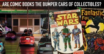 021221B_BumperCar-300x157 Comic Books and the Bumper Car Analogy: Star Wars