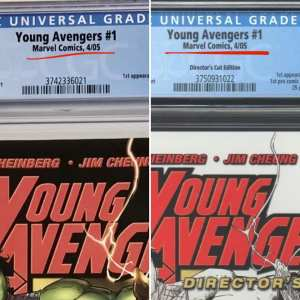 148213980_10165006427950486_38752829908728966_n-300x300 Young Avengers #1: Which Variant Presents the Best ROI?