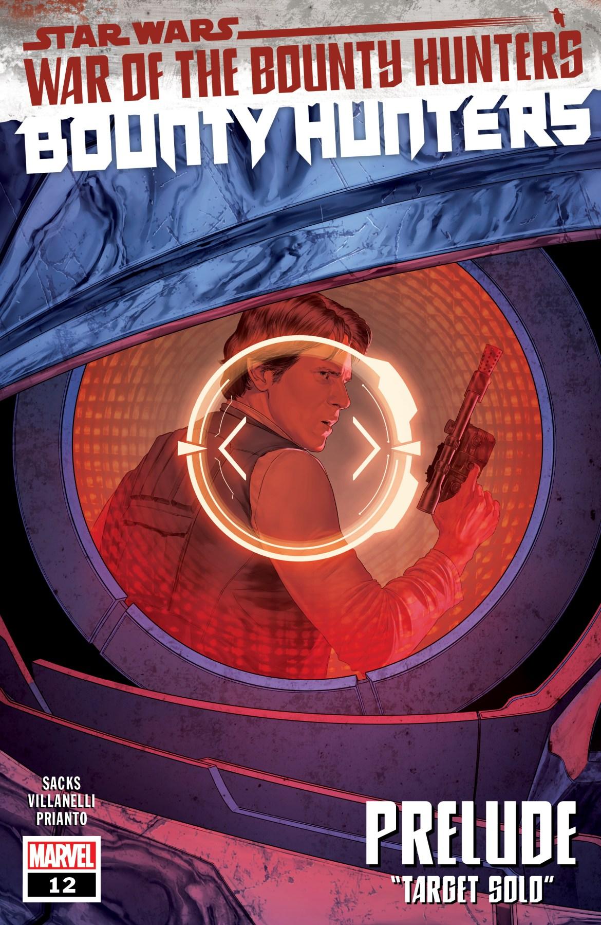 2021_STW-WOTBH_BountyHunters_12-1 Marvel Comics May 2021 Solicitations