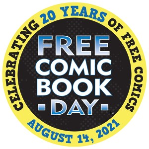 248146_1433921_1-300x300 DC advises they will participate in Free Comic Book Day 2021