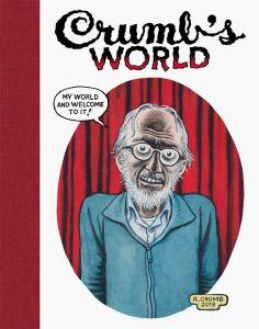 71jOcUPiZ9L-236x300 ComicList: New Comic Book Releases List for 02/24/2021 (1 Week Out)