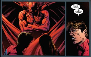 ASM-545-Mephisto-art-300x188 Will the MCU Give Spider-Man a Brand New Day?
