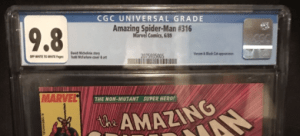 ASM316-off-white_white-300x136 CGC 9.8 PAGE QUALITY: DO WHITE PAGES REALLY MATTER?