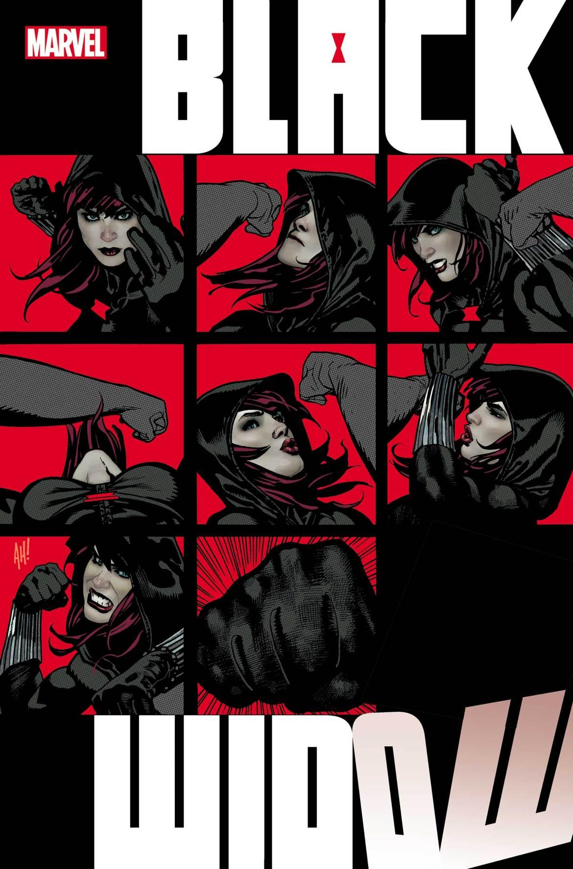 BLAW2020007_CVR Marvel Comics May 2021 Solicitations
