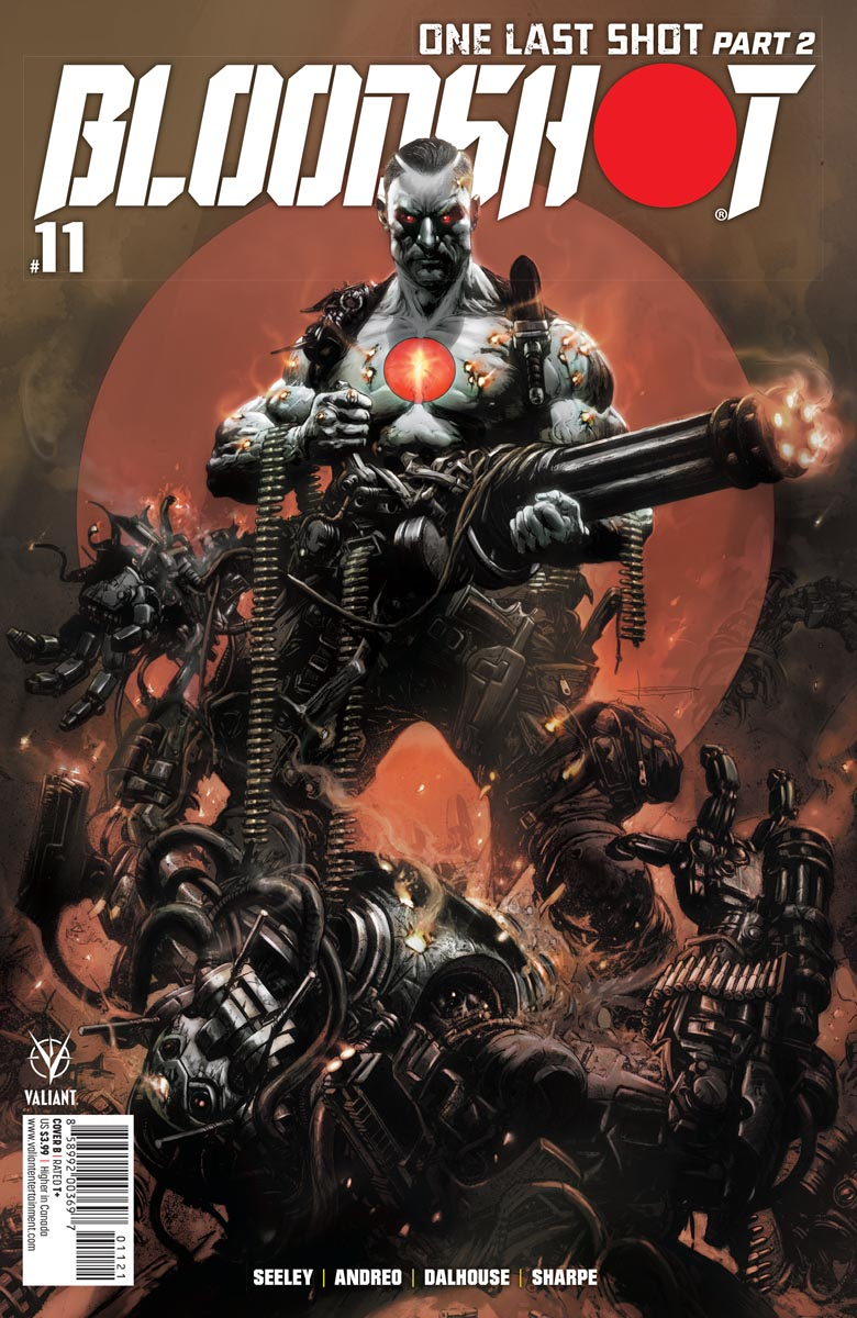 BLOODSHOT_11_COVER_B ComicList: Valiant Entertainment New Releases for 02/24/2021