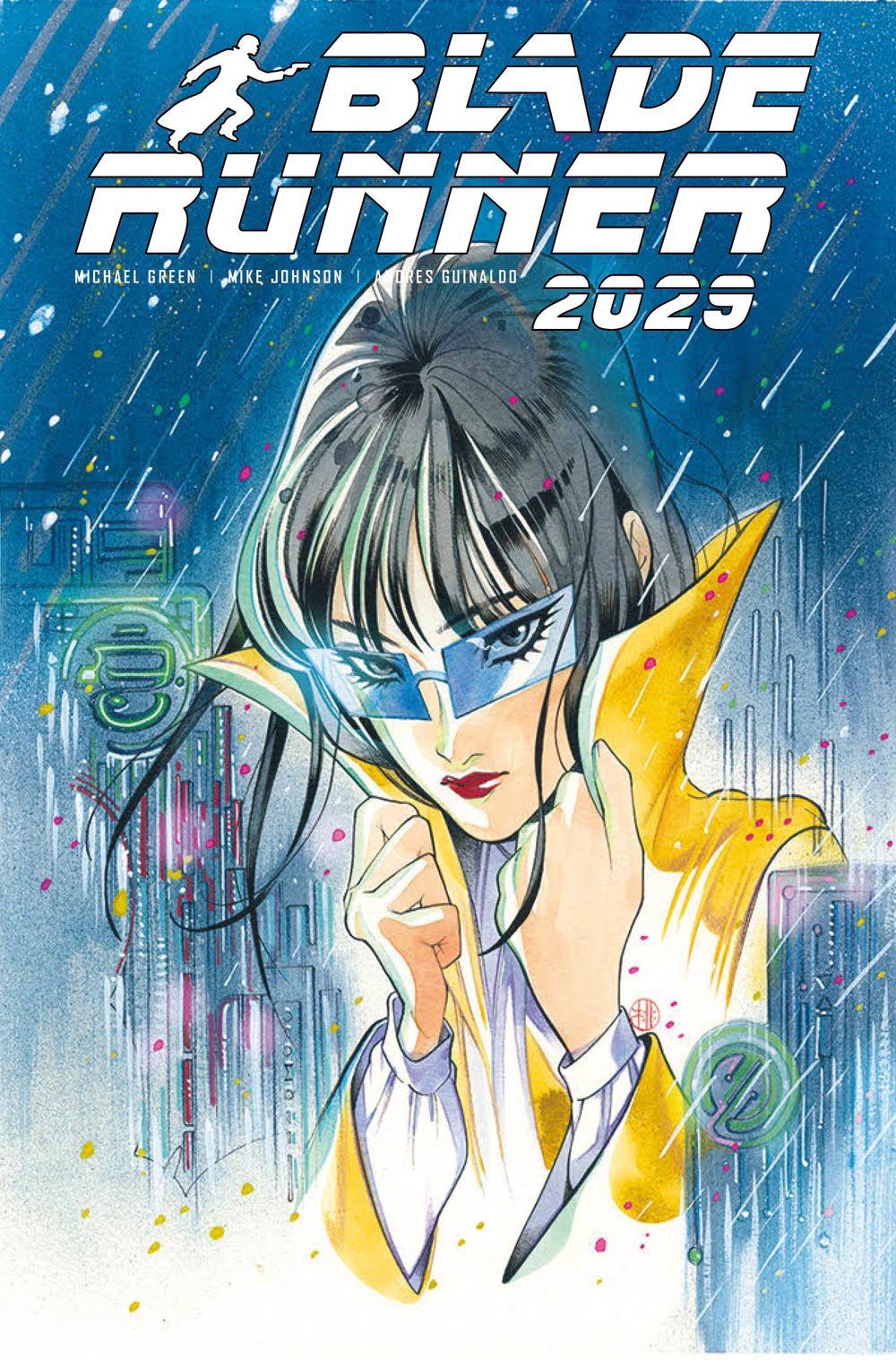 BR2029_1-MOMOKO.jpg Titan Comics May 2021 Solicitations