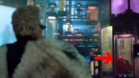Beta-Ray-Bill-GOTG-Easter-Egg-300x169 The Thor Corps in the MCU