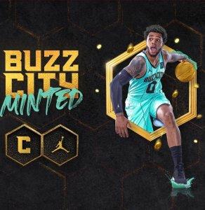 EmlLvKbXYAAghvM-292x300 GoCollect & Charlotte Hornets Present: Buzz City Series Posters