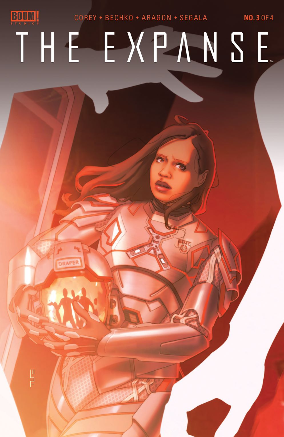 Expanse_003_Cover_A_Main ComicList Previews: THE EXPANSE #3 (OF 4)