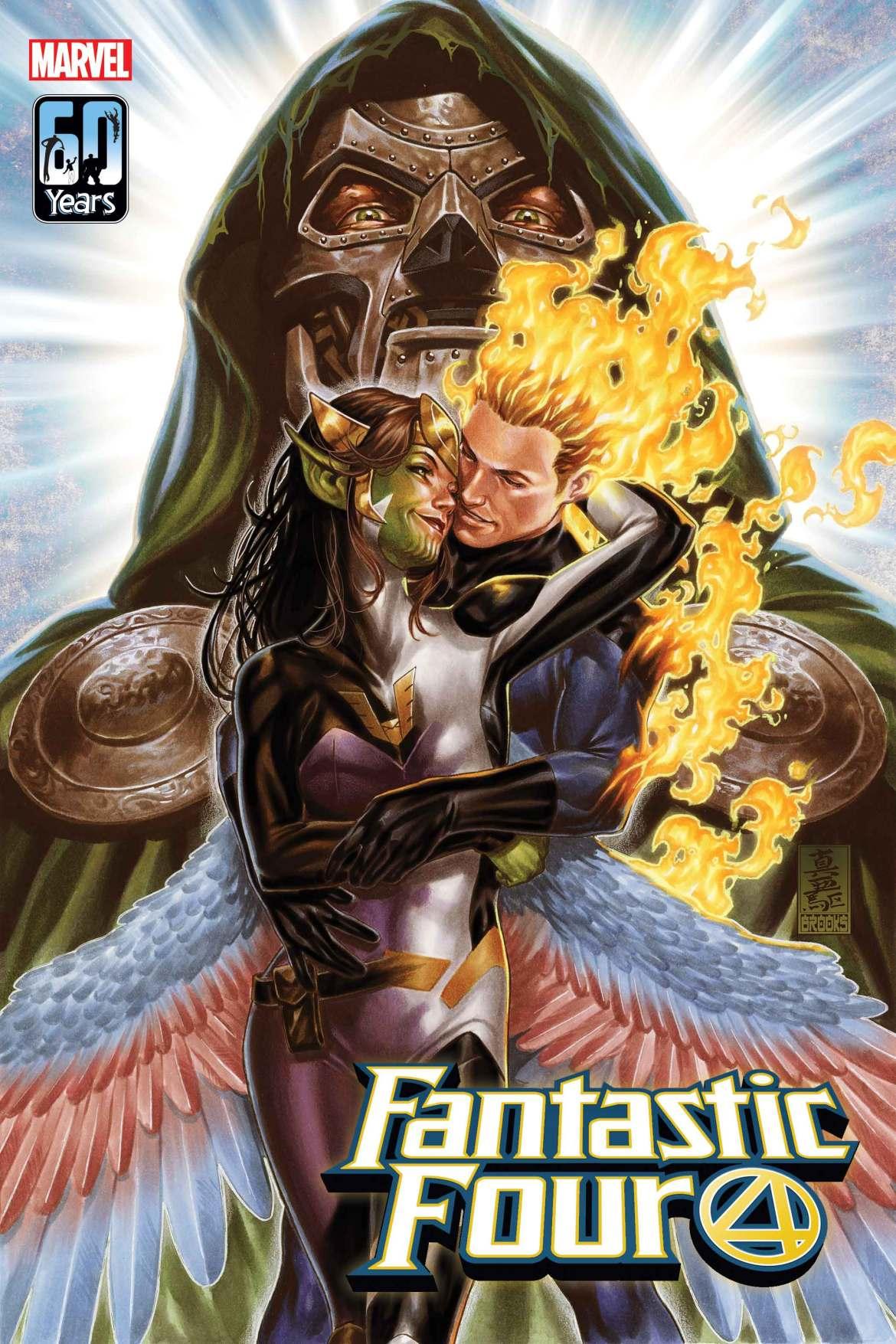 FF2018032_Cov-1 Marvel Comics May 2021 Solicitations