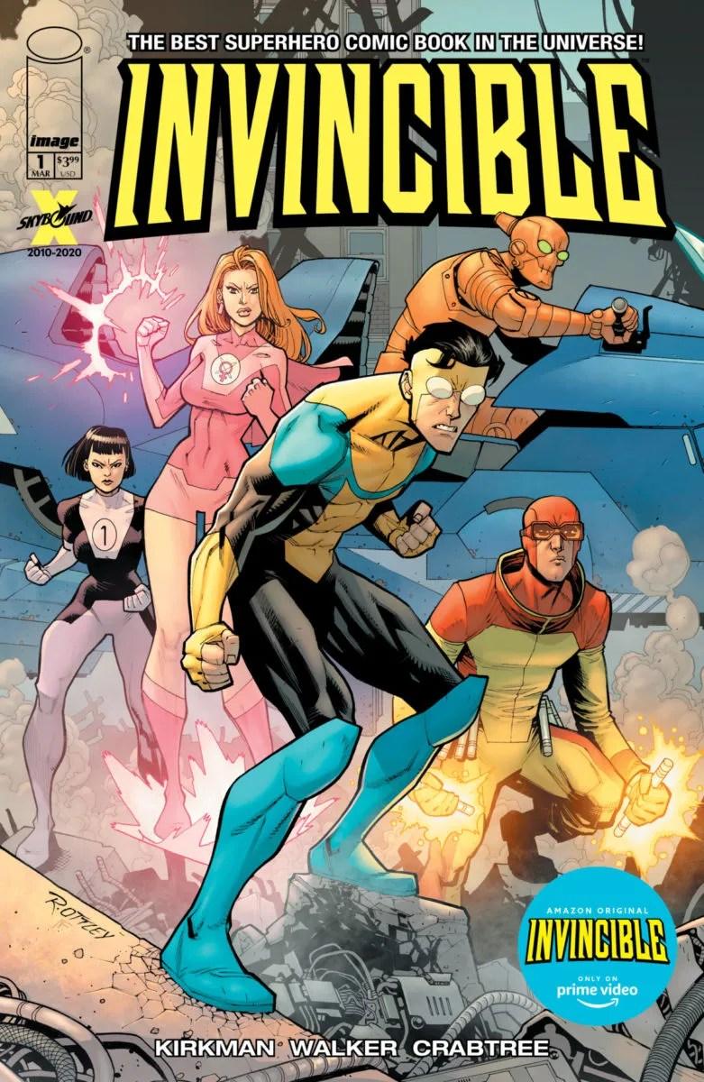 Invincible_01_Amazon-FINAL_c6815a0147f8285e3b5042ebb3626151 ComicList: Image Comics New Releases for 03/17/2021