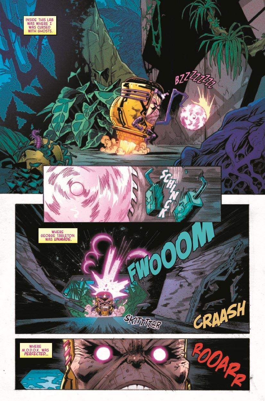 MODOK2020003_Preview-5 ComicList Previews: M.O.D.O.K. HEAD GAMES #3 (OF 4)