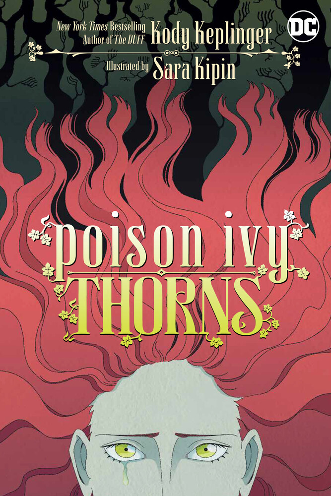 PoisonIvyThorns.Cv-1_60242beda0ed52.22698937 Kody Keplinger authors LGBTQIA+ young adult novel POISON IVY: THORNS