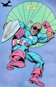 RCO022_1464170266-194x300 Isaiah Bradley: The First Black Captain America