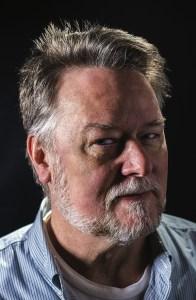 Randyface-196x300 Dark Horse Vice President of Publishing Randy Stradley retires