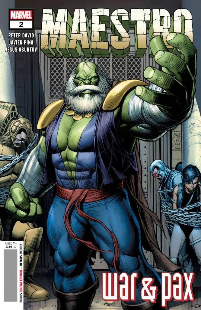 STL176569-666x1024 ComicList: Marvel Comics New Releases for 02/24/2021