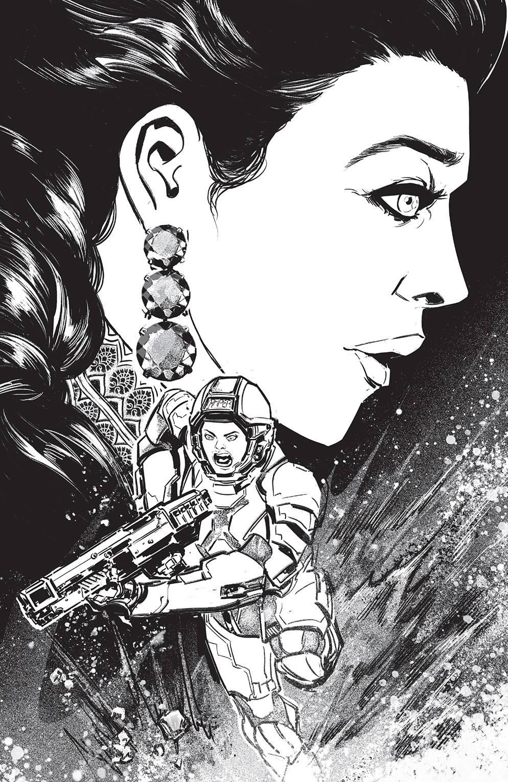 STL177277 ComicList: BOOM! Studios New Releases for 02/17/2021