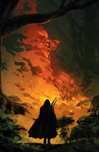STL185738-195x300 Dark Horse Comics Extended Forecast for 02/24/2021