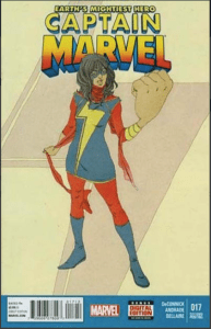 Screen-Shot-2021-02-14-at-11.17.13-PM-193x300 The Many First Appearances of Kamala Khan