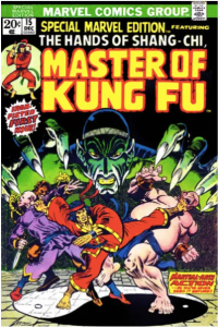 Screen-Shot-2021-02-14-at-11.27.01-AM-200x300 Shang Chi and the Legend of the Three Keys