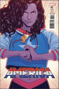 Screen-Shot-2021-02-20-at-12.45.11-PM-199x300 This is What America Looks Like: America Chavez is Coming