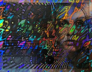 Sperrypyschholo-300x233 Chuck Sperry: Poster Icon