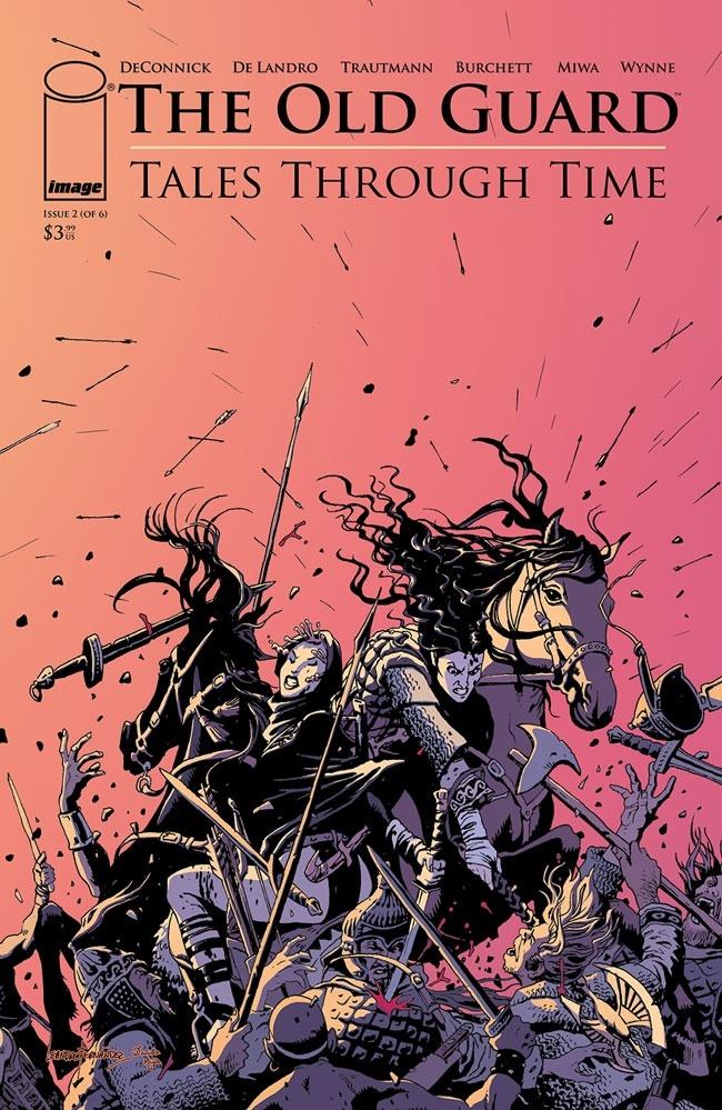 Theoldguard_tales_2c Image Comics May 2021 Solicitations