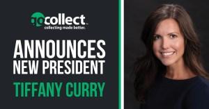 Tiffany_Blog-300x157 Tiffany Curry Named GoCollect President