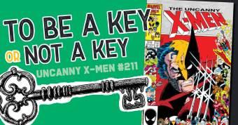 To-be-or-not-to-Key-UXM-211-300x157 To Be a Key or Not a Key: Uncanny X-Men #211